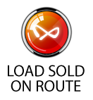 https://www.iwantfuel.co.za/images/red_icon.png